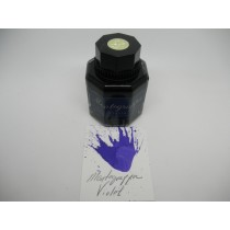Montegrappa Violet Fountain Pen Ink