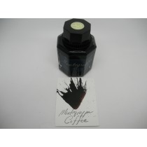 Montegrappa Coffee Brown Fountain Pen Ink