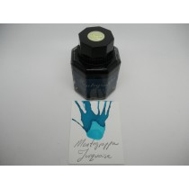 Montegrappa Turquoise Fountain Pen Ink
