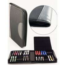 Monteverde 36 Slot Pen Case