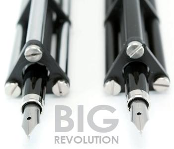 Big Revolution
