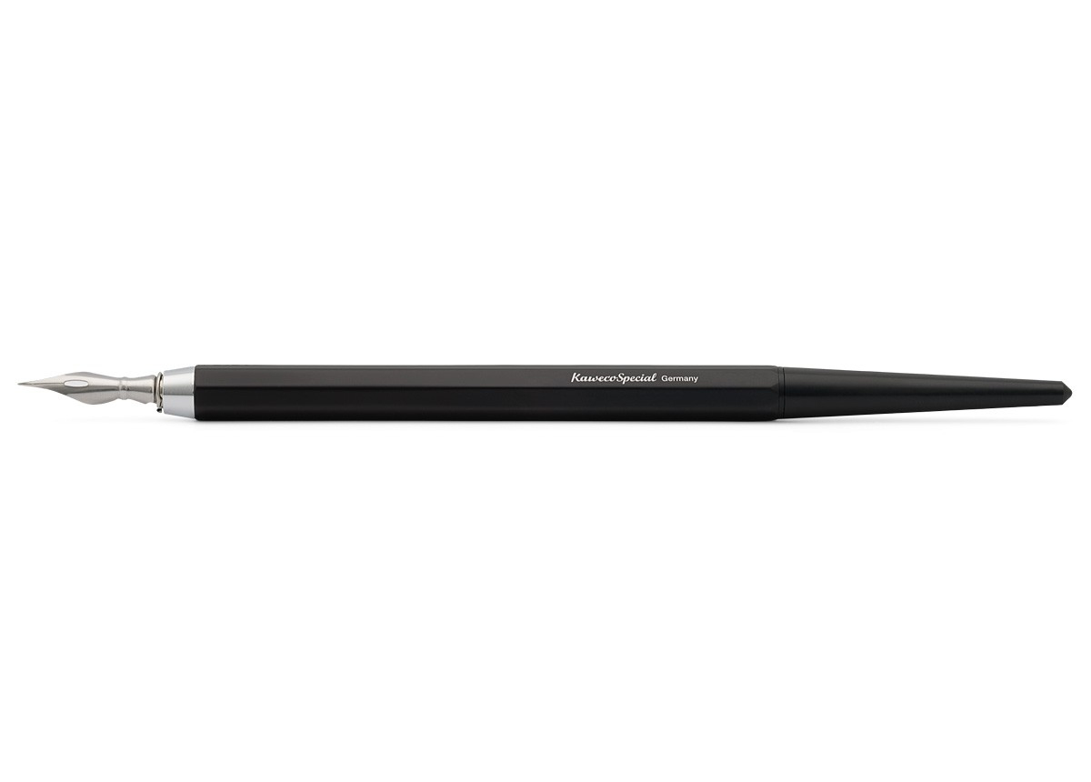 Kaweco Special Dip Pen Black