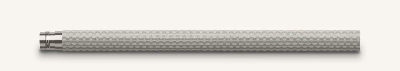 Graf von Faber- Castell Cedar Wood Cedar Wood Light Grey Gilloche