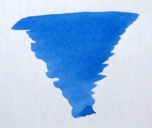 Diamine Washable Blue Fountain Pen Ink