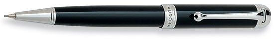 Aurora Talentum Mechanical Pencil