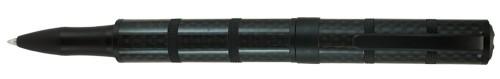 Monteverde Regatta Sport Full Carbon Fiber Rollerball Pen
