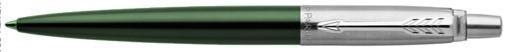 Parker Jotter XL Green Matte Ballpoint
