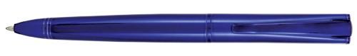 Monteverde Impressa Blue O' Blue Ballpoint Pen