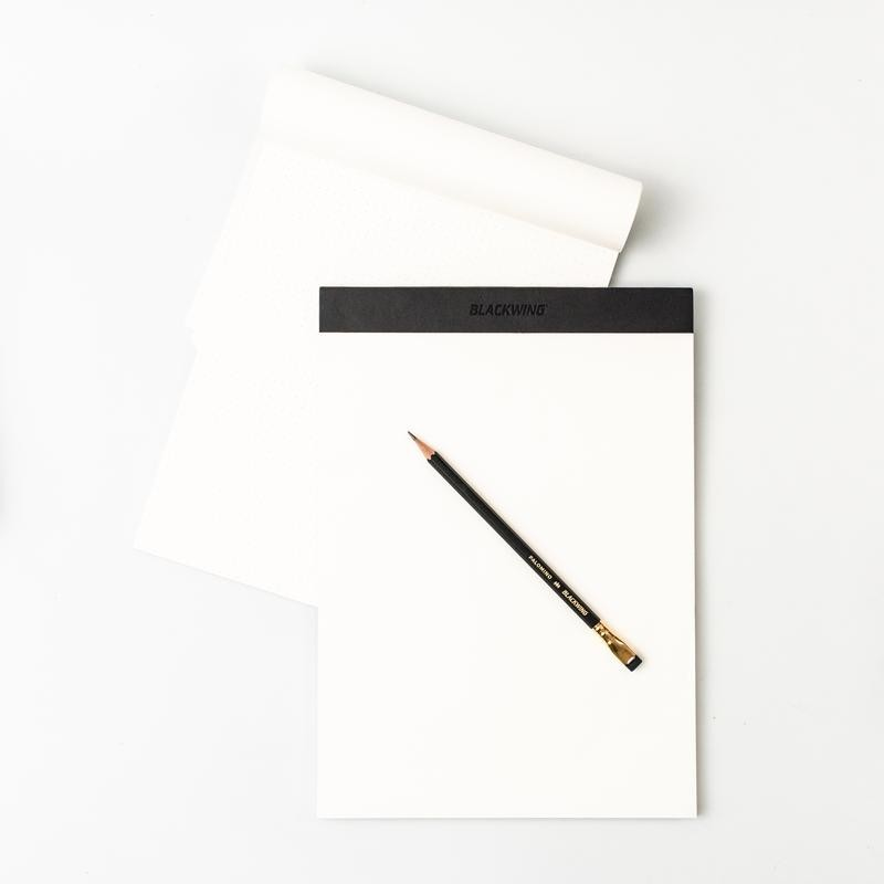 Blackwing (IL)Legal Pad  [Set of 2]