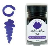 Monteverde 30mL Bottled Ink