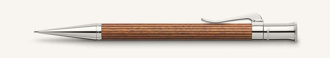 Graf  Von Faber-Castell Pernambuco Classic Propelling Pencil