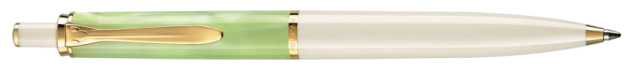 Pelikan Classic K200 Pastel-Green Ballpoint Pen