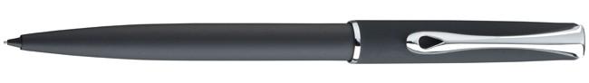 Diplomat Traveller Lapis Black 0.5mm Pencil
