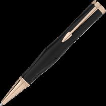 Montblanc Writer's Edition Homage to Homer Ballpoint Pen