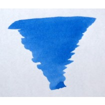 Diamine Washable Blue Fountain Pen Ink