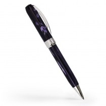 Visconti Rembrandt Black Ballpoint Pen