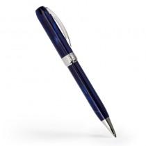 Visconti Rembrandt Blue Ballpoint Pen