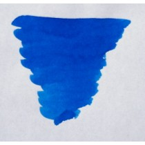 Diamine Florida Blue Fountain Pen Ink