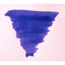 Diamine Imperial Blue Fountain Pen Ink