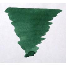 Diamine Umber Fountain Pen Ink