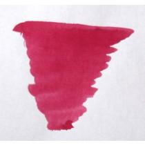 Diamine Amaranth Fountain Pen Ink