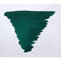 Diamine Delamere Green Fountain Pen Ink