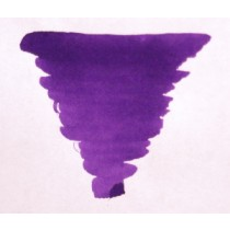 Diamine Imperial Purple Fountain Pen Ink