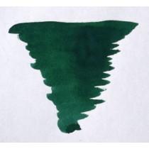 Diamine Sherwood Green Fountain Pen Ink