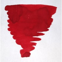 Diamine Red Dragon Fountain Pen Ink