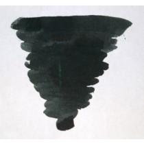 Diamine Graphite Fountain Pen Ink