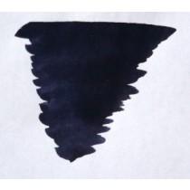 Diamine Eclipse Fountain Pen Ink