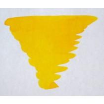Diamine Yellow Fountain Pen Ink