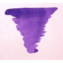 Diamine Violet Fountain Pen Ink