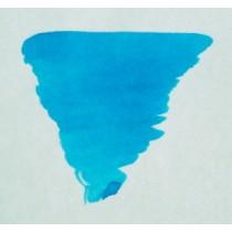 Diamine Aqua Blue Fountain Pen Ink