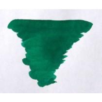 Diamine Woodland Green Fountain Pen Ink