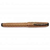 Pineider Psycho Limited Edition Gold Rollerball