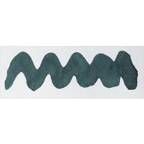 Diamine Fountain Pen Ink Aurora Borealis