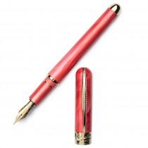 Pineider Avatar UR Deluxe Angel Skin Fountain Pen