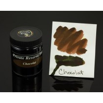 Private Reserve Bottled Ink Chocolat