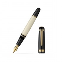 Laban 325 Cambridge Fountain Pen