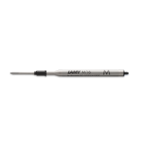 Lamy Ballpoint refill black medium