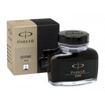 Parker Quink Bottled Ink