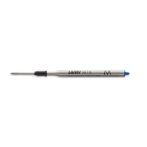Lamy Ballpoint refill blue medium