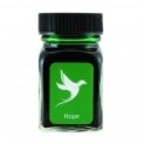 Monteverde Emotions Bottled Ink Hope