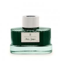 Faber Castell Moss Green