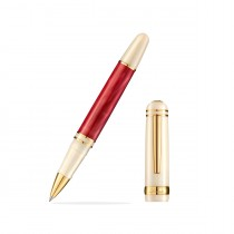 Laban 325 Flame Rollerball
