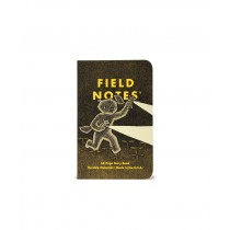 Field Notes Haxley Edition 2-Pack