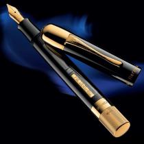 Pelikan 1929 Herzstück Limited Edition Fountain Pen