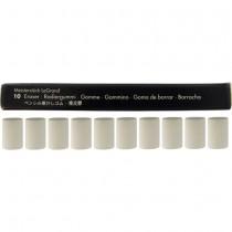 Montblanc Eraser LeGrand Pencil