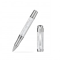 Laban Mother Of Pearl Rollerball